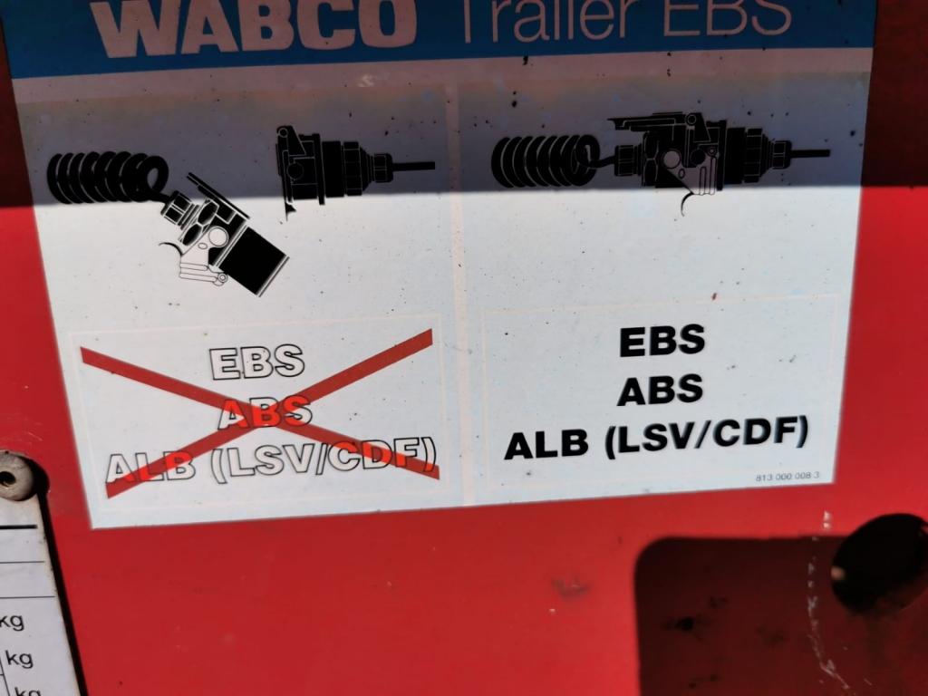 Renders ROC 12.18 2-assen SAF - Stuur-assen - Schuifbox - LZV - 01/2022 APK