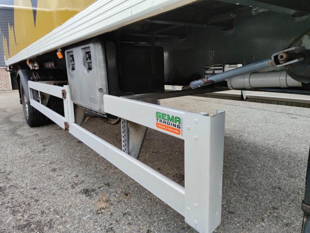 Renders ROC12.10 NA - 10.6M CITY - Schijfremmen - Tridec stuuring