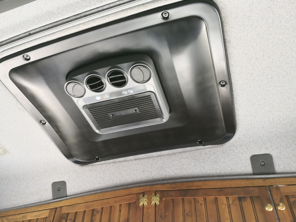 Volvo FH12-460 Globetrotter XL  6x2/4 - Standairco - Schuifschotel - Top Condition! 11/2019 APK